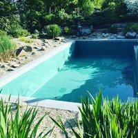 Teichreinigung Gartenteich Schlammsauger Und Teichzubehor