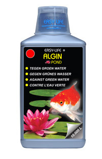 Algin Pond 1000 ml EasyLife