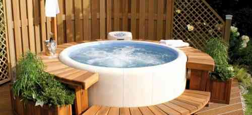 Softube Whirlpool Resort 300+