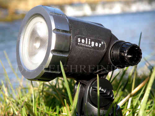 Seliger Aqualight 100 Power LED 5W