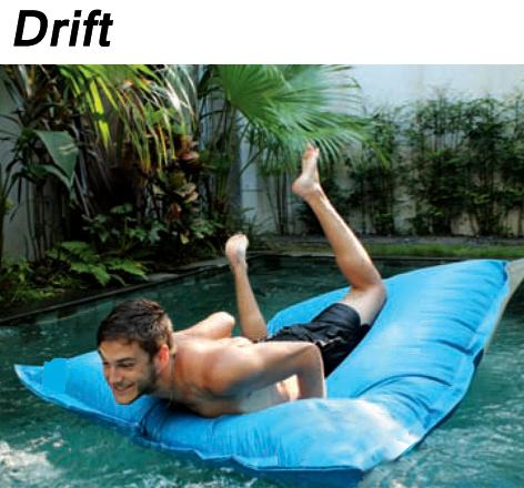 Wellness zubeh r wasserspa und aquafitness pool und garten for Garten pool xxl