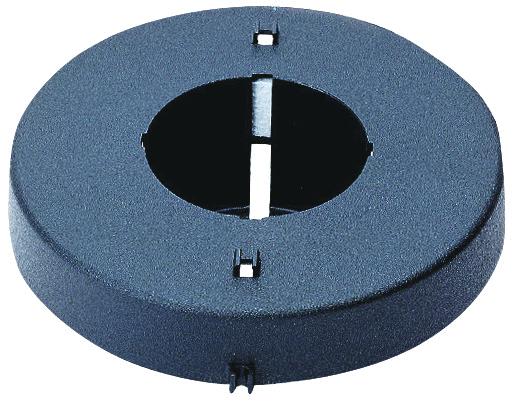 fogstar 600 schwimmring schwimmring f r teichnebler top. Black Bedroom Furniture Sets. Home Design Ideas