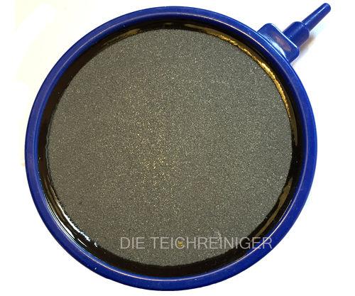 Belüfterstein Zylinder Eisfreihalter Belüfterkugel Belüfterplatte Ausströmer